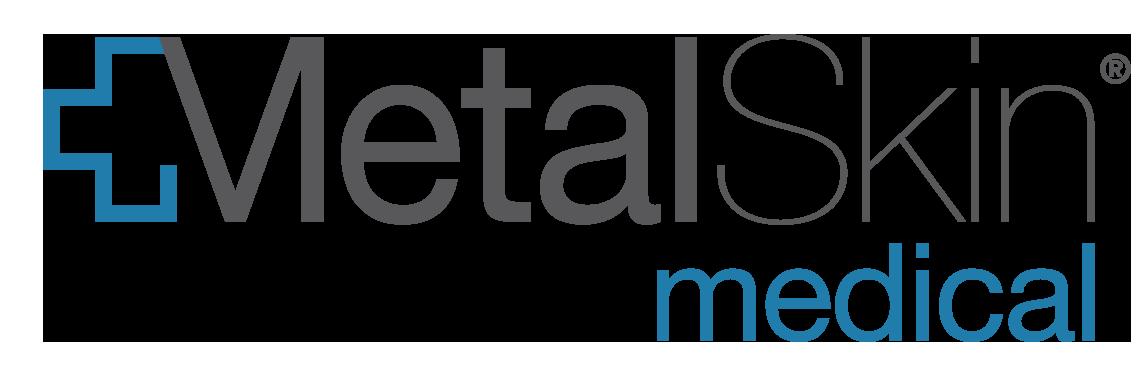 MetalSkin