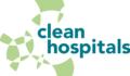CleanHospitals_Logo