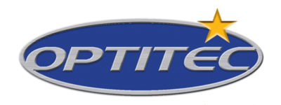 logo-optitec-2